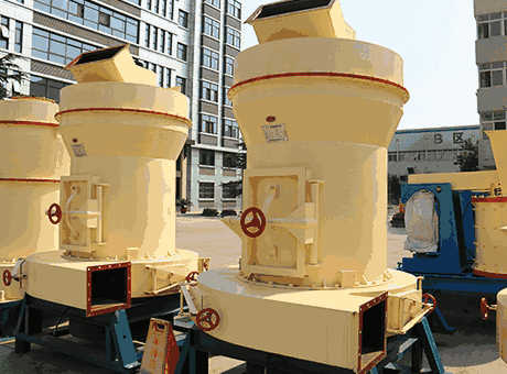 China Vertical Milling Machine, Vertical Milling Machine