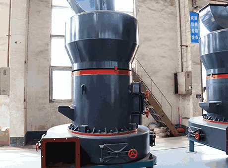 Drilling andMilling Machine  ACEMachineTools Co., Ltd