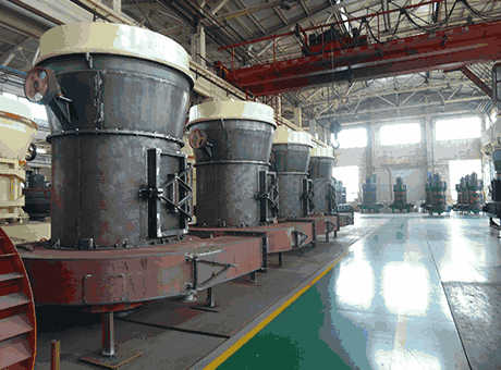 low price small calcitemilling production line sell it at