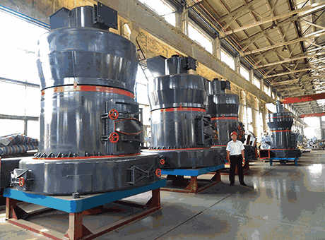 China Cylinder Boring Milling and Grinding Machine