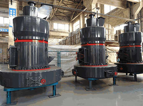 Milling Equipment   Us manufacturers of rod mill 2c Henan