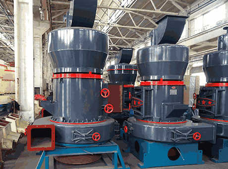 Sri Lanka low price small basalt milling production line