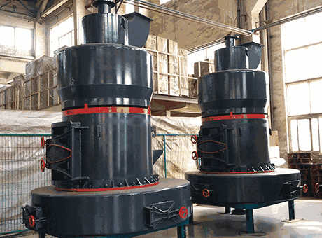 low priceenvironmentalkaolinmilling production line