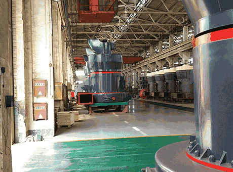 lowprice largeriver pebble milling production linesell