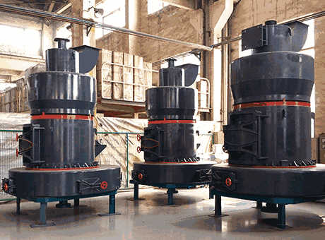 Abuja high end environmental salt milling production line