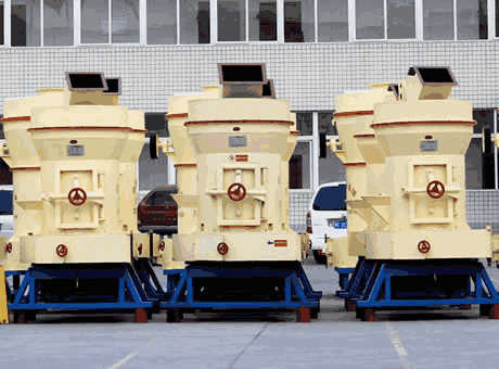 Milling Machinesfor sale at PetersonMachinerySales