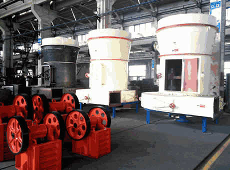 india limeore milling equipment supplier 」