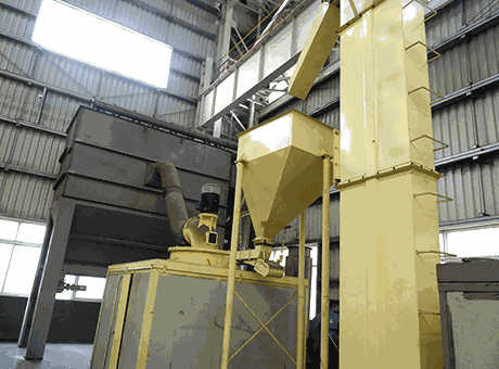 high end river sandmilling production linemanufacturer