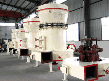 tangible benefits small bentonite milling production line