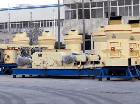 high quality new cement clinkermilling production line