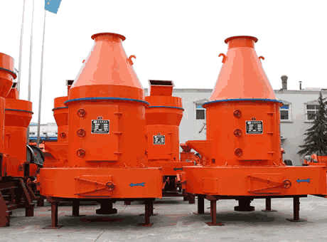 beneficio calcite milling equipment manufacturers