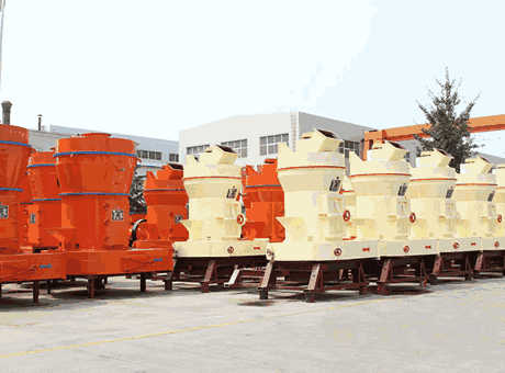 gold milling machine, gold milling machine Suppliers and