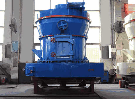 goldmillingmachine,goldmillingmachineSuppliers and