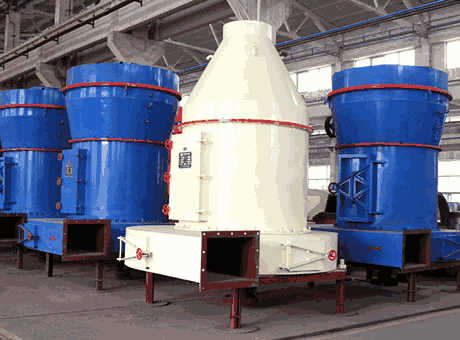 india limeore millingequipment supplier 」
