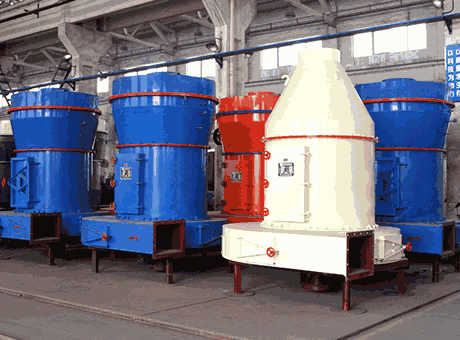 low price environmental construction waste milling