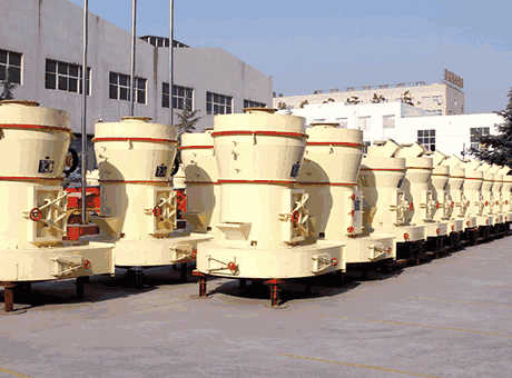 tangible benefits bentonite milling production line sell