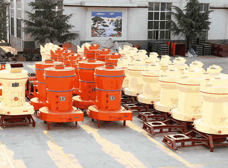 China Maize Milling Machine, Maize Milling Machine