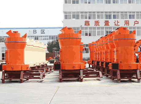 Gold milling machine for Sudan   wet pan mill supplier