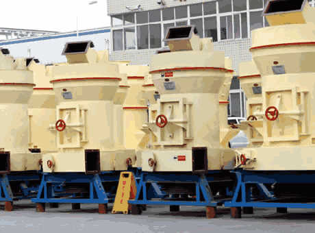 SBM Machinery,Ore Milling Equipment Manufacturer