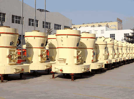 Korcetangible benefitssmall construction wastemilling