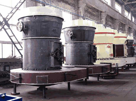 New Delhi economic calcining oremilling production line sell