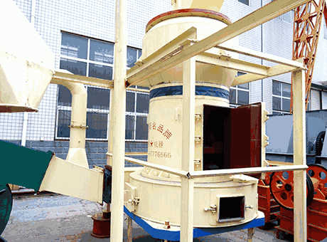 Darkhan low priceportable glass milling production line