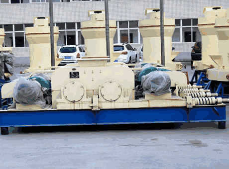 Firenzeportable gangue milling production line sell it at