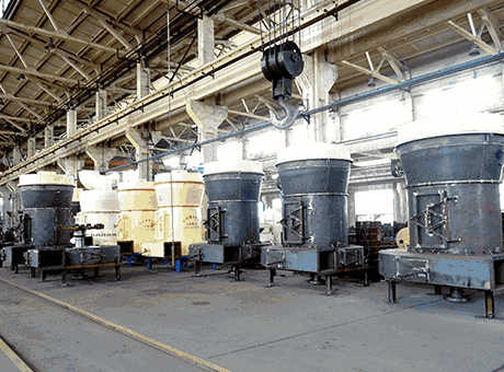 Oshogboeconomic aluminum hydroxidemilling production
