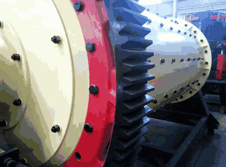 China Wet Grinding Ball Mill Used for Silica Sand   China