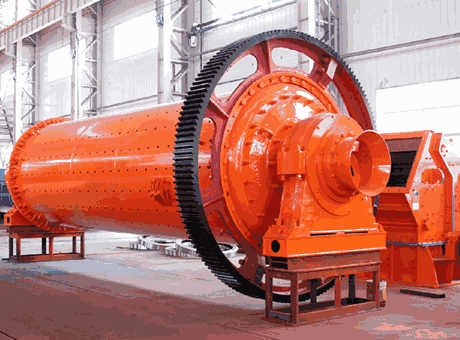 Ball Millfor Sale | Grinding Machine   JXSCMining