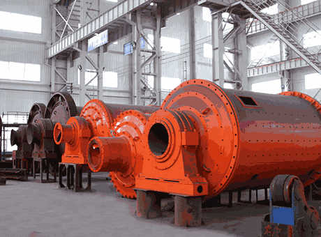 Ball Mill|Economic Medium Aluminum Hydroxide Cement Mill