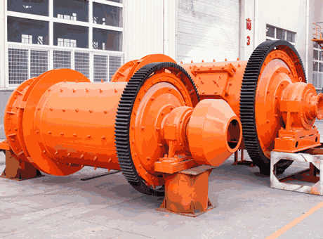 high endportablecalcitechinaware ball mill sell at a