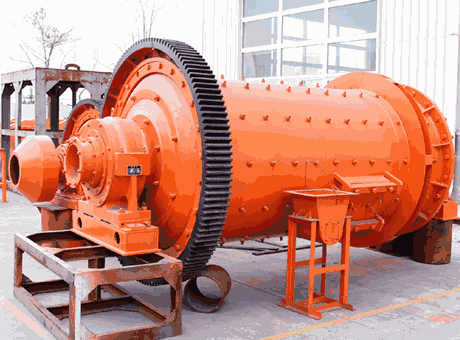 Jaw Crusher, Sand Machine, Ball Mill, Raymond Mill, Cement