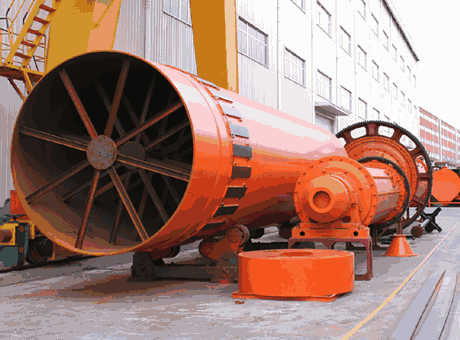 cement ball mill data