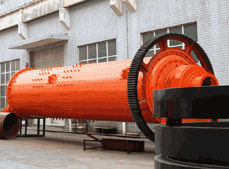 Chile South Americahigh endnewmagnetite ball mill