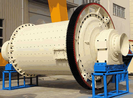 Pebble Ball Mill, Pebble Ball Mill Suppliers and