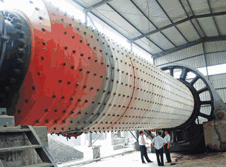 Mining Mill   China Ball Mill, Raymond Mill Manufacturers