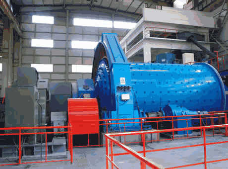 jbs new hot selling mobile grinding ball mill110 250tons