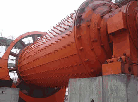 Kharkov efficient new gold mine chinaware ball mill   FTMINE