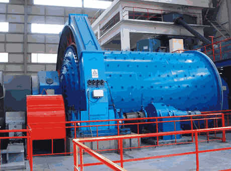 Ball Mill|EconomicMediumSaltMilling Production Line