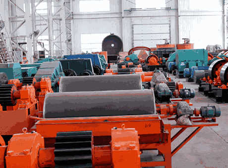 Ball Mill|Efficient Large Aluminum Hydroxide Chinaware