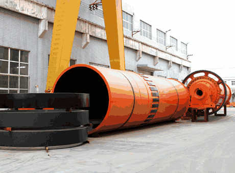 Ball Mill|Tangible BenefitsNew Ceramsite Briquetting