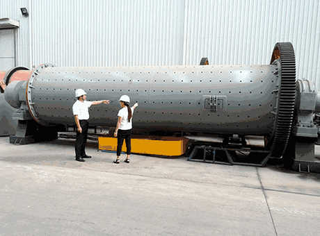 ore grinding ball mill plant for sale in rome