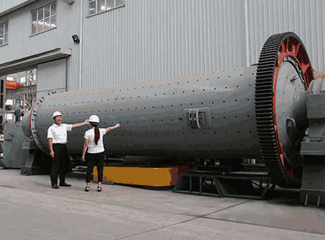 High Quality Oxidized Copper High Energy Ball Mill In Mexico