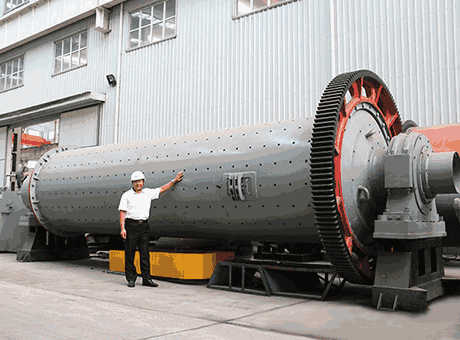 Girth gear for limestone ball mill  how CHAENG to make