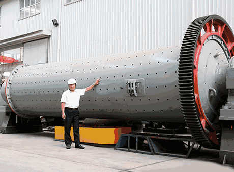 small chrome ore ball mill in Cebu Philippines Southeast