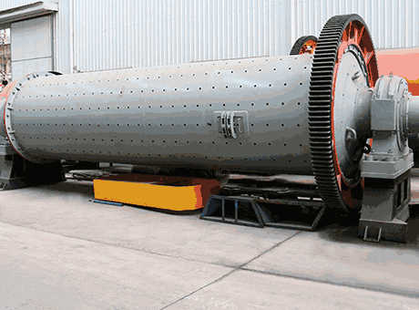 China Jaw Crusher manufacturer, Ball Mill, Shaking Table
