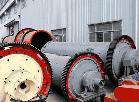 limeore dressing process in ball mill