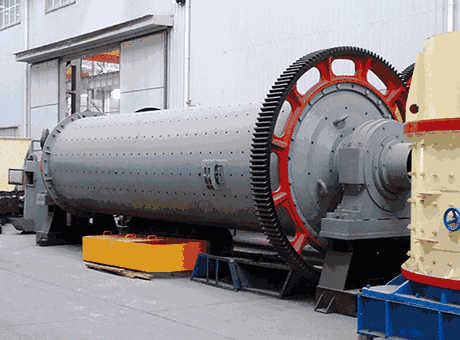 Manufacturers Of Ball Mills In India