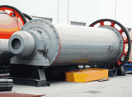 Milling Machine Of Limeore Wet Ball Mill Manufacturer